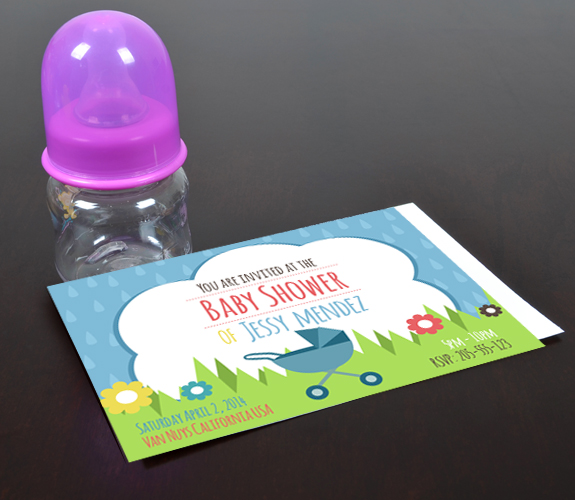 baby-shower-invitation.jpg