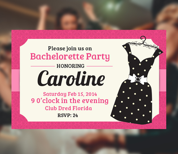 bachelorette-party-invitation.jpg