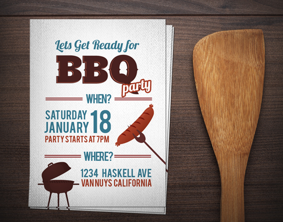 barbecue-party-invitation.jpg