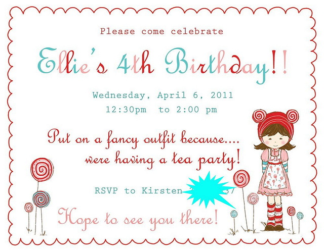 typography-birthday-invitations3.jpg