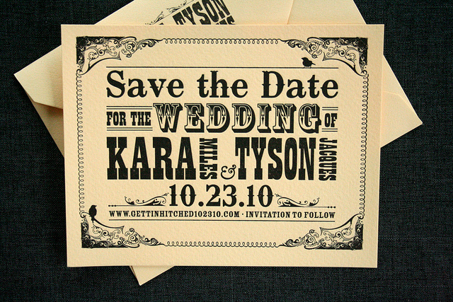 typography-wedding-invitations2.jpg