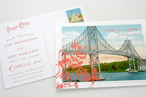 custom postcard design ideas 3jpg