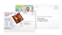 img-mailing-jumbo.png