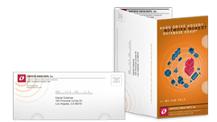 direct mailing service uprinting com